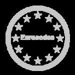 Certificado Eurocodes de Baupanel System