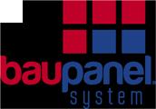 Baupanel® System