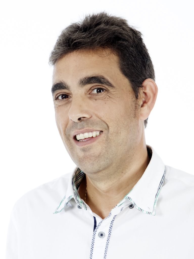 José M. Vargas, Baupanel® System