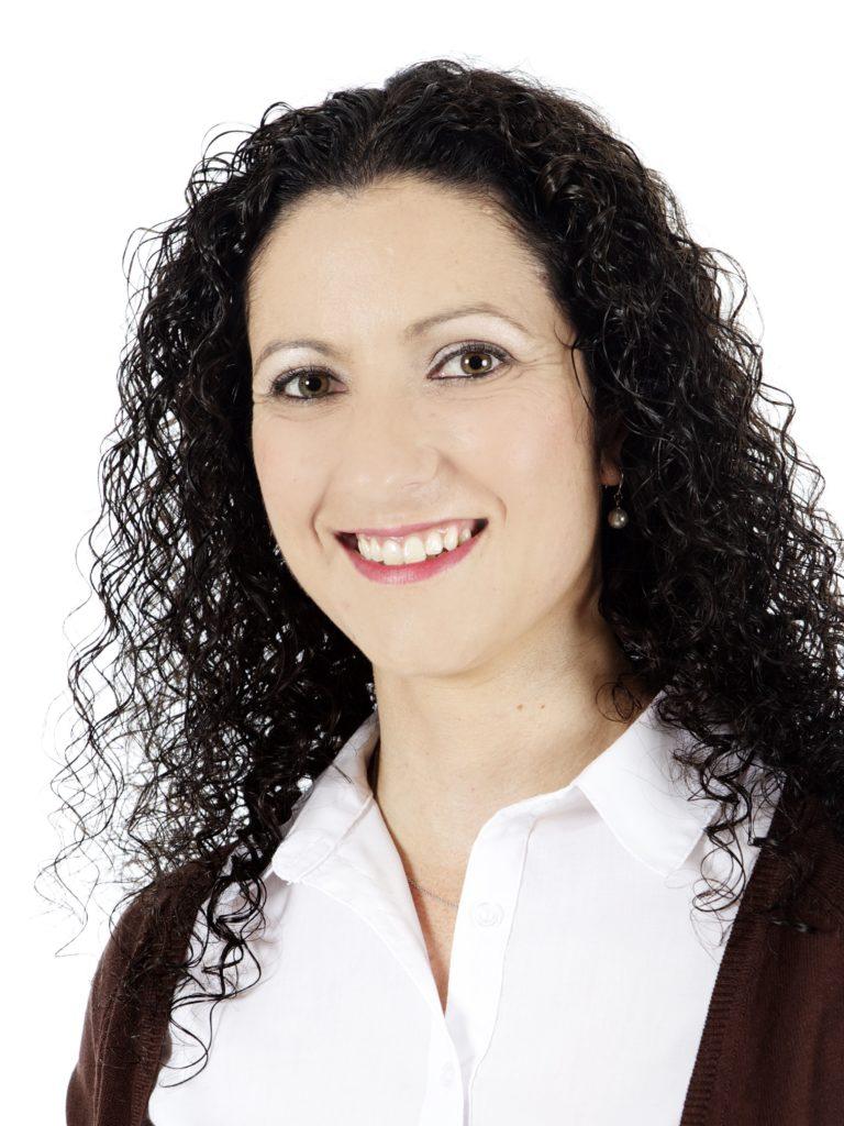 Leticia Melero, Baupanel® System