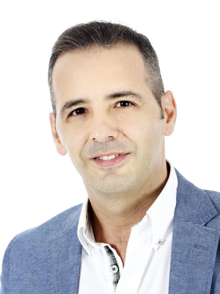 Jose Miguel Rodriguez García, Baupanel® System