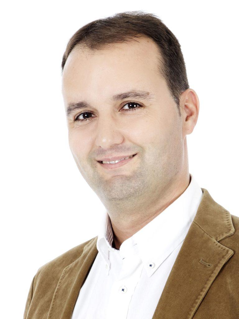 Fernando Lozano, Baupanel® System