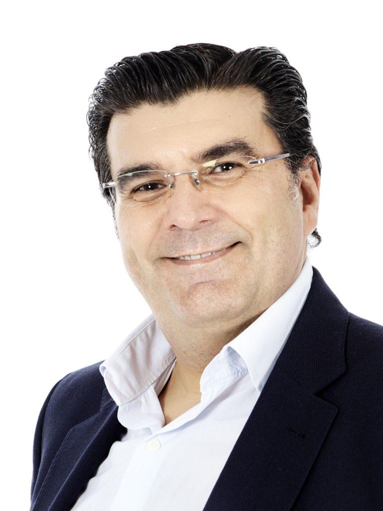José M. Fernández, Baupanel® System