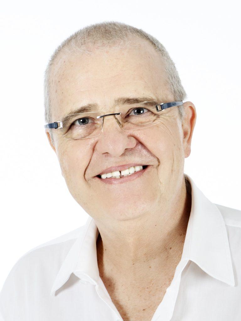 Marcelo Zolezzi, Baupanel® System