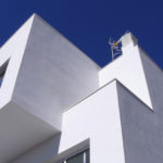 Construcción modular, casas de hormigón, pedir presupuesto