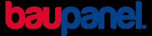 Baupanel Logo Panel