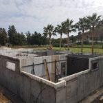 4. Nueva Villa construida con el sistema Baupanel en La Cala de Mijas, Málaga