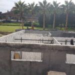 5. Nueva Villa construida con el sistema Baupanel en La Cala de Mijas, Málaga