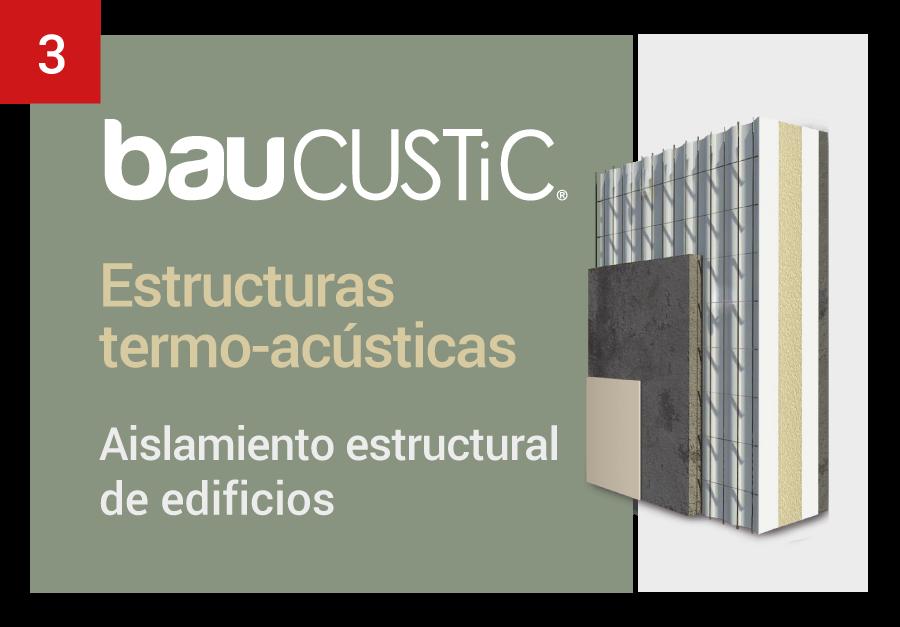 panel baucustic productos construcción 3