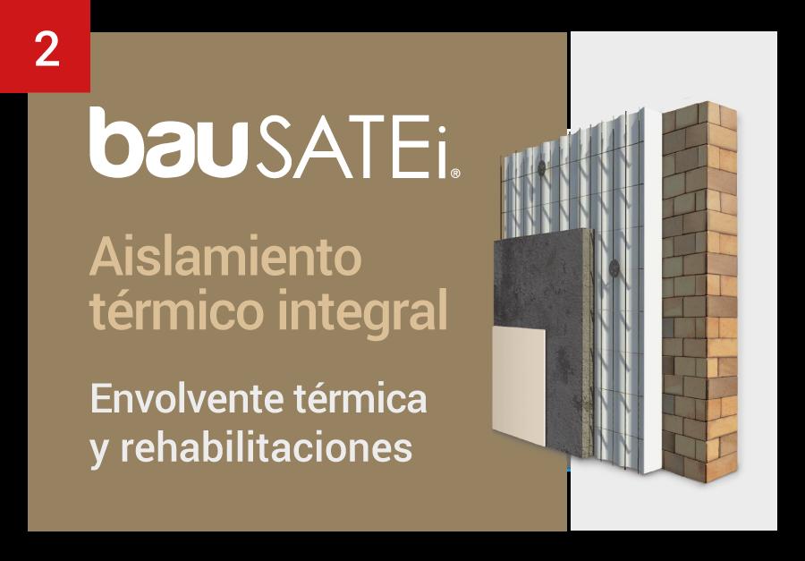 panel bausatei productos construcción 2