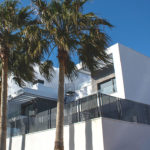 17 - Construcción de casas con sistema constructivo Baupanel® System