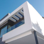 18 - Construcción de casas con sistema constructivo Baupanel® System
