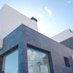 19 - Construcción de casas con sistema constructivo Baupanel® System