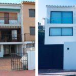 Sate en vivienda unifamiliar, Málaga (Rincón de la Victoria)