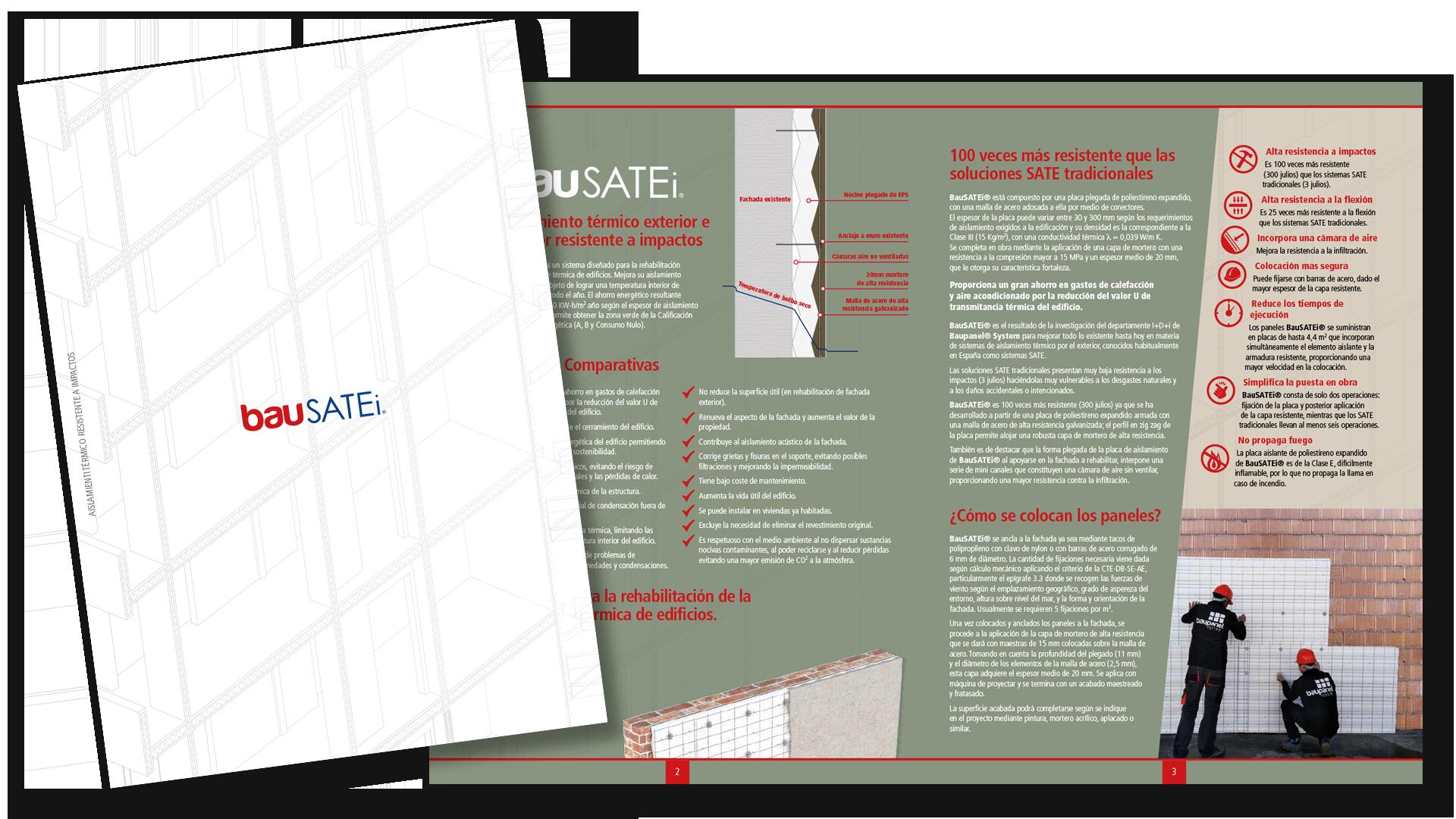 Catálogo Principal Bausatei® 2018