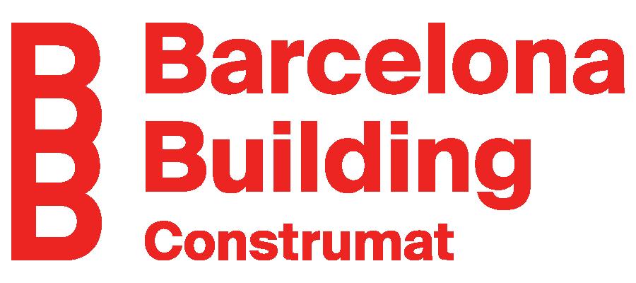 Construmat 2019 Barcelona