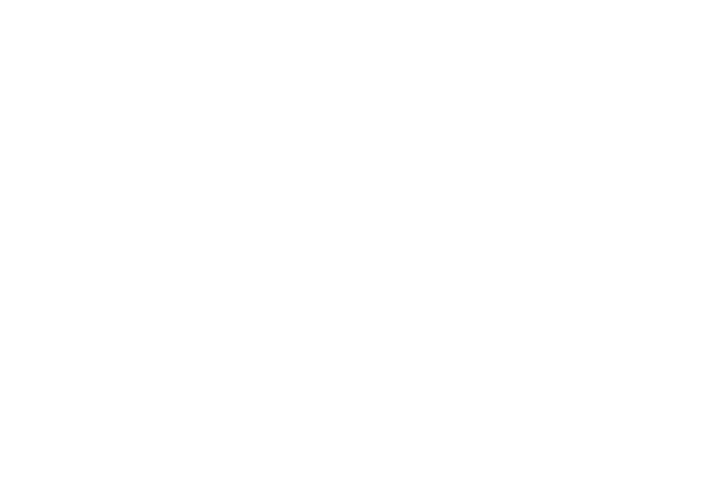 Baupanel® System Logo Blanco 500