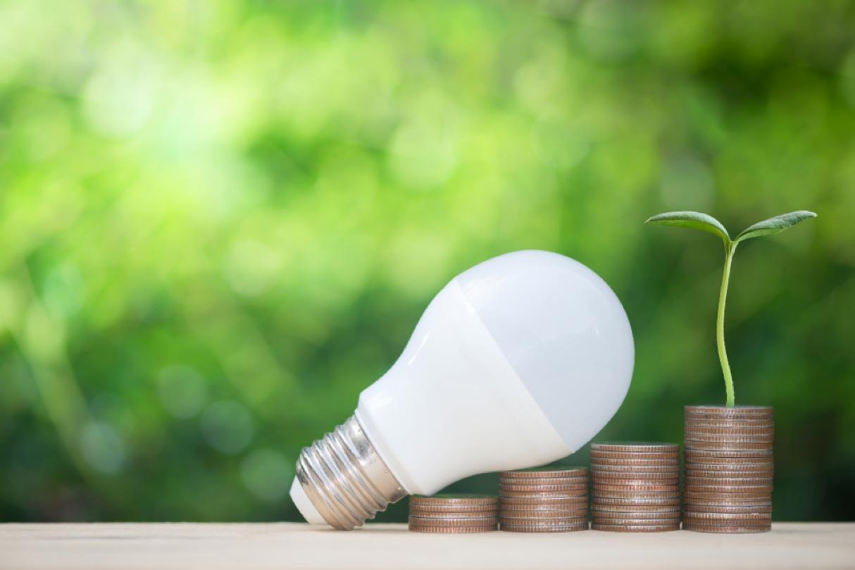 Construcción eficiente: ingeniería y ahorro energético en edificios