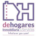 DeHogares, servicios inmobiliarios en Cantabria