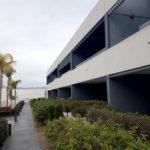 Promoción de viviendas en Albir, Alicante