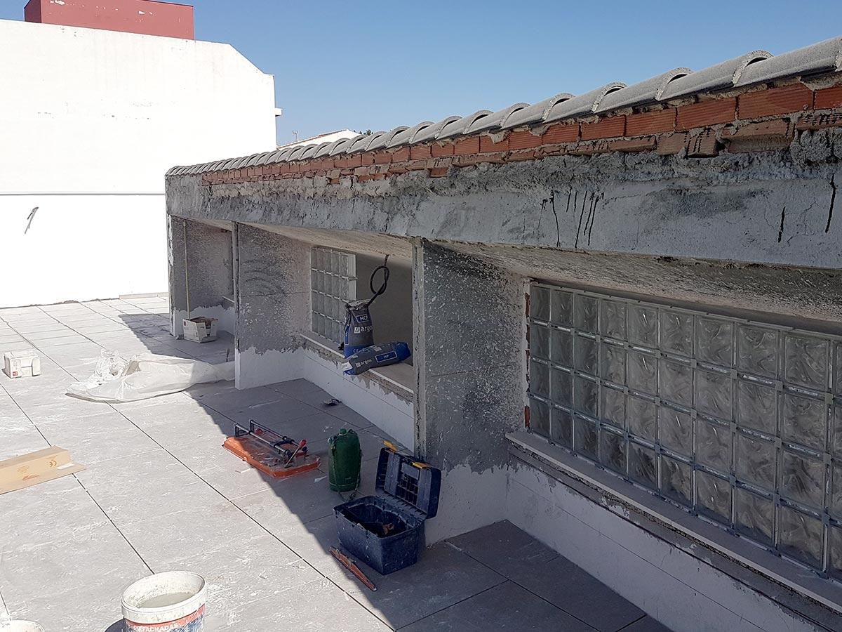 Vivienda en Villanueva de Algaidas