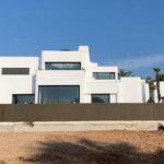 Vivienda eficiente en Torrente, Valencia